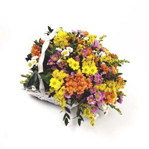 cos mandiba 300x300 - Acasă - Florarie Online Curtea de Arges