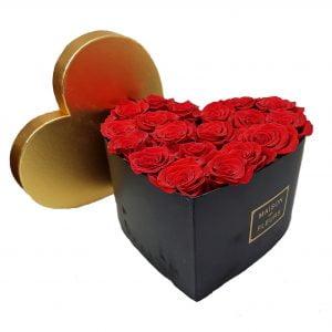 inima 19 rosii fara logo 300x300 - Acasă - Florarie Online Curtea de Arges